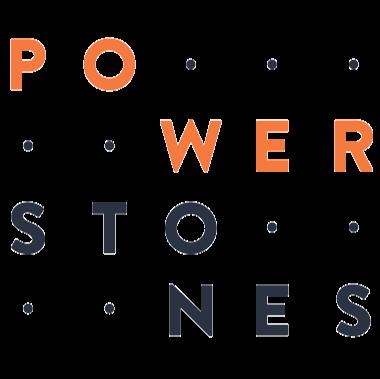 POWERSTONES